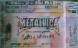 2004-06-21 Ticket