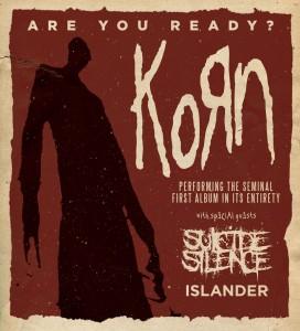 2015-10 Tour Poster