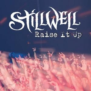 Stillwell 2015 Raise It Up